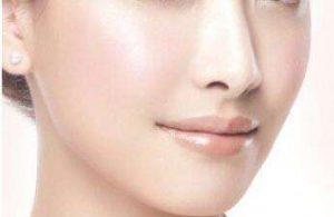 美容整形 鼻